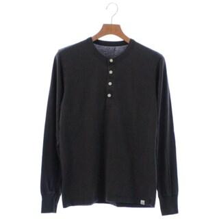 VISVIM - visvim Tシャツ・カットソー メンズ