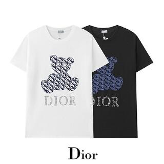 Dior - CHRISTIAN DIOR#2