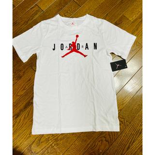 NIKE - ジョーダン Tシャツ 160 170 メンズ S