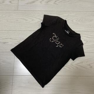GAP Kids - ギャップ トップス Tシャツ 120センチ