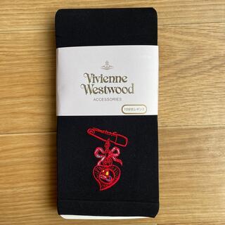 ヴィヴィアンウエストウッド(Vivienne Westwood)のVivienne Westwood レギンス(レギンス/スパッツ)