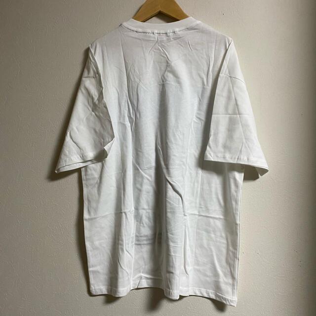 ✨新入荷✨madeextreme レトロアニメ 女の子 ver1 Tシャツ メンズのトップス(Tシャツ/カットソー(半袖/袖なし))の商品写真