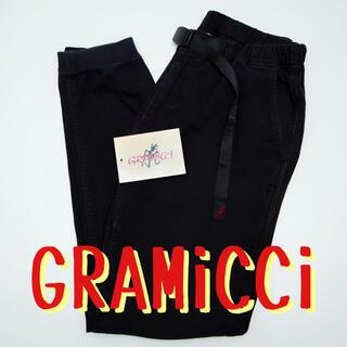 GRAMICCI - GRAMiCCi ジョガーパンツ