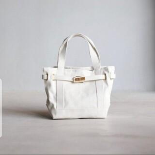 美品★シータパランティカトートバッグ