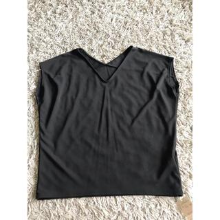 スピックアンドスパン(Spick and Span)のスピックアンドスパン   Spick&span トップス フォーマル Tシャツ(Tシャツ(半袖/袖なし))