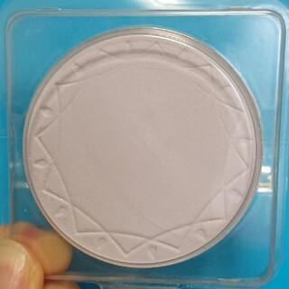 CEZANNE(セザンヌ化粧品) - セザンヌ UV クリアフェイスパウダー P1