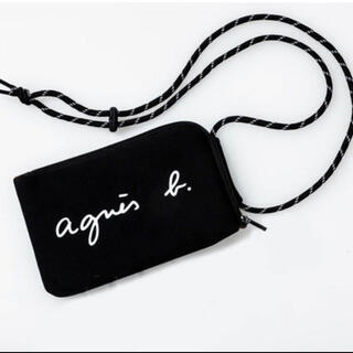 agnes b. - agnes.b マルチケース