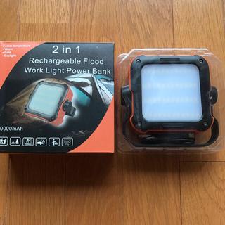 コールマン(Coleman)のQLM ライト ランタン LEDライト LEDランタン パネル パネルライト(ライト/ランタン)