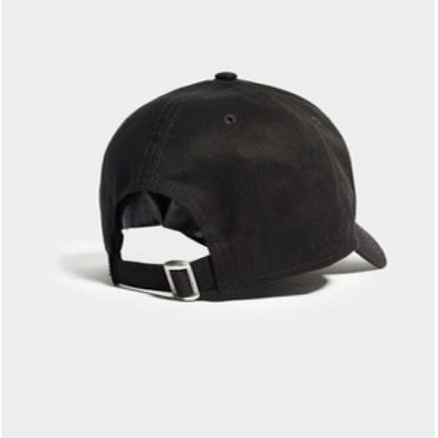 NEW ERA(ニューエラー)のニューエラ 9forty キャップ 帽子 メンズの帽子(キャップ)の商品写真