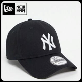 NEW ERA - ニューエラ 9forty キャップ 帽子
