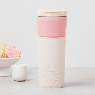 Starbucks Coffee - 韓国限定 レア品 スターバックス タンブラー