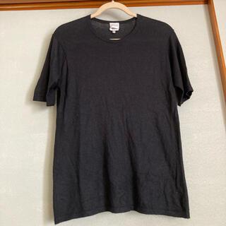 アルマーニ コレツィオーニ(ARMANI COLLEZIONI)のARMANI collezioni(Tシャツ/カットソー(半袖/袖なし))