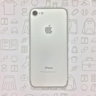 iPhone - 【B】iPhone 7/32GB/355338087258302