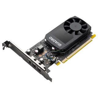 QUADRO - NVIDIA Quadro P400 グラフィックボード