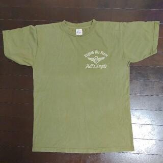 トウヨウエンタープライズ(東洋エンタープライズ)のバズリクソンズ Tシャツ(Tシャツ/カットソー(半袖/袖なし))