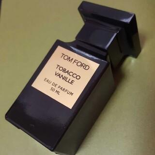TOM FORD - TOM FORD BEAUTY(トム フォード ビューティ)香水