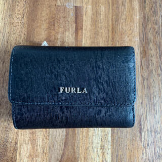 Furla - FURLA 三つ折り財布