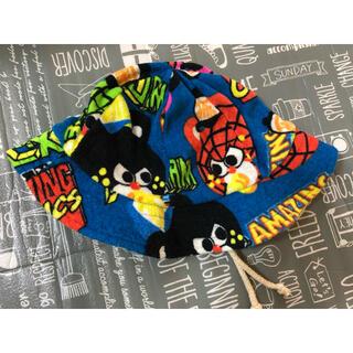 ジャム(JAM)のJAM 帽子 52cm(帽子)