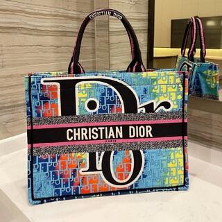 Dior - Dior ♡ディオールの美しいバッグ