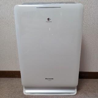 Panasonic - Panasonic F-VXG35-W 加湿空気清浄機