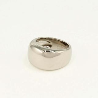 カルティエ(Cartier)のカルティエ ヌーヴェルバーク  リング・指輪(リング(指輪))