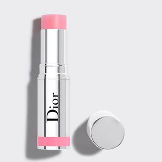 Dior - used☆ディオール チーク ブラッシュ スティックグロウ ピンク