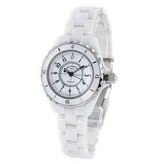 ピエールタラモン レディース 時計 ホワイト PT-1600L-WH