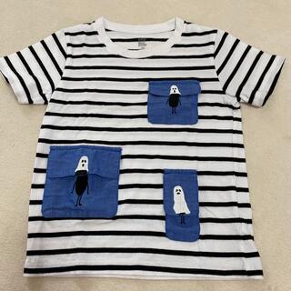 Design Tshirts Store graniph - グラニフ Tシャツ 120