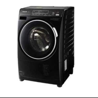 Panasonic - 美品 Panasonic ドラム式洗濯機 プチドラム
