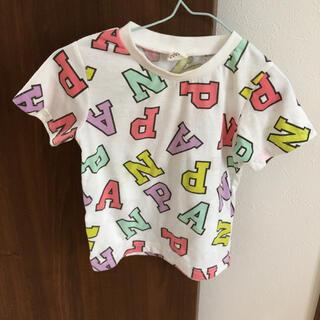 BABYDOLL - ベビードール*Tシャツ