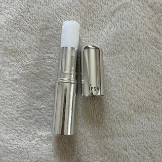 イプサ(IPSA)のイプサ ザ・タイムR デイエッセンススティック スティック状美容液(化粧下地)