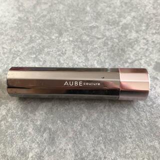 オーブクチュール(AUBE couture)のオーブ クチュール 口紅(口紅)