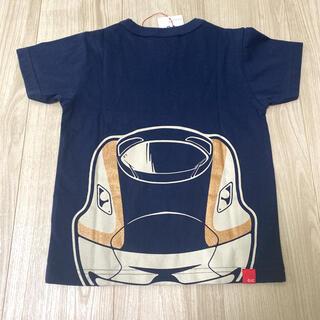 こども ビームス - オジコ Tシャツ