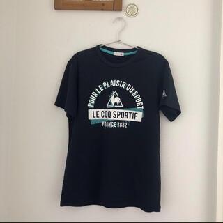 le coq sportif - ルコック 半袖Tシャツ スポーツウェア