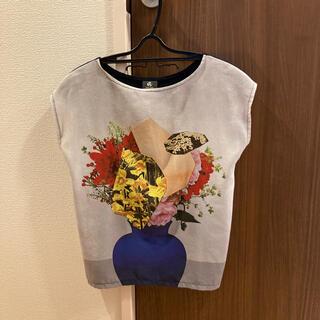 ポールスミス(Paul Smith)のポールスミス Tシャツ (Tシャツ(半袖/袖なし))