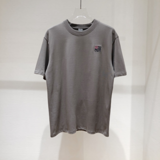LOEWE - LOEWE メンズ ロゴ アナグラム Tシャツ