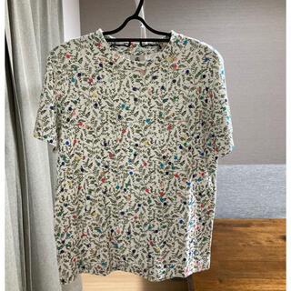 ポールスミス(Paul Smith)のポールスミス Tシャツ 半袖(Tシャツ(半袖/袖なし))