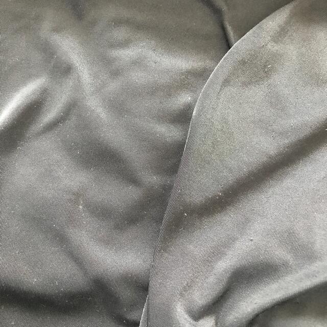 MUJI (無印良品)(ムジルシリョウヒン)の無印良品 体にフィットするソファカバー 大 インテリア/住まい/日用品のソファ/ソファベッド(ソファカバー)の商品写真