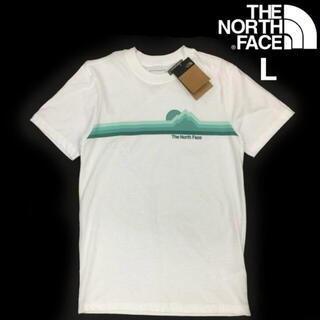 THE NORTH FACE - 【USA購入 正規新品】THE NORTH FACE ノースフェイス
