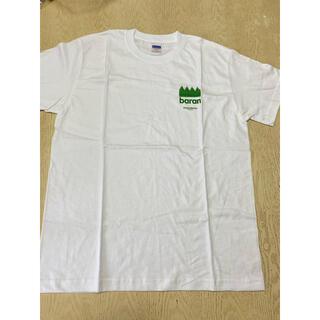 Tシャツ Mサイズ 新品未使用 delawear