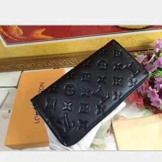 送料無料☆  長い財布(財布)