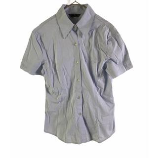 フェンディ(FENDI)のFENDI JEANS フェンディシャツ レディース(シャツ/ブラウス(半袖/袖なし))