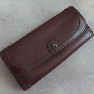 Dakota - Dakotaダコタ がま口タイプ 長財布