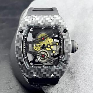 日本未発表!限定2本超ハイコストパフォーマンス腕時計