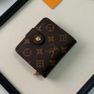20、美品♋長財布❁小銭入れ♥財布↯折り財布