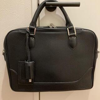 ペッレ モルビダ(PELLE MORBIDA)のPELLE MORBIDA ペッレ モルビダブリーフケースビジネスバッグ鞄(ビジネスバッグ)