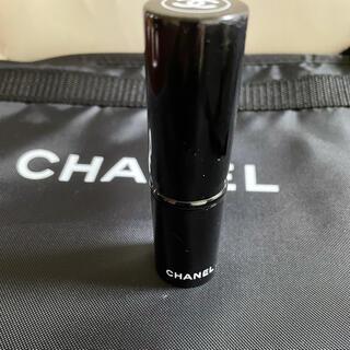 シャネル(CHANEL)のCHANELコスメ 筆(ブラシ・チップ)