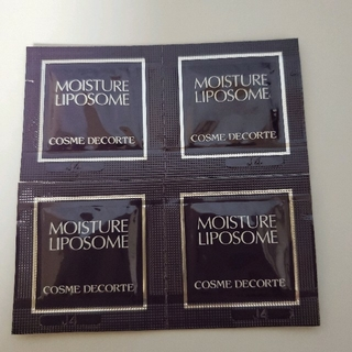 COSME DECORTE - コスメデコルテ 化粧液