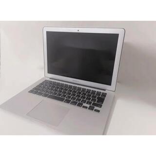 MacBook Air early 2014 13インチ