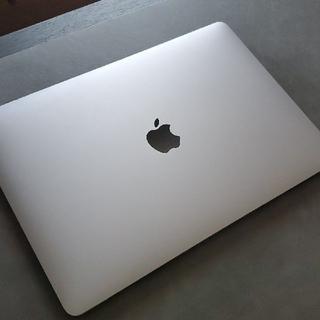Apple - 【整備済製品】Macbook Pro 13インチ(M1 2020)+ハードケース